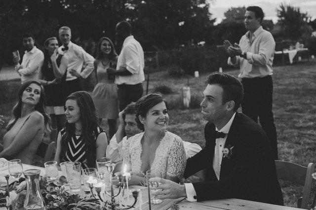 LandC-wedding-665.jpg