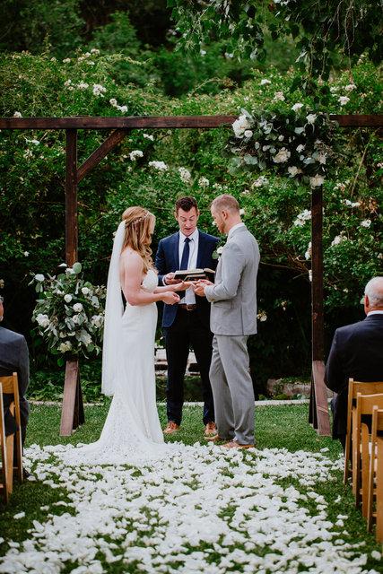 DandA-wedding-310.jpg
