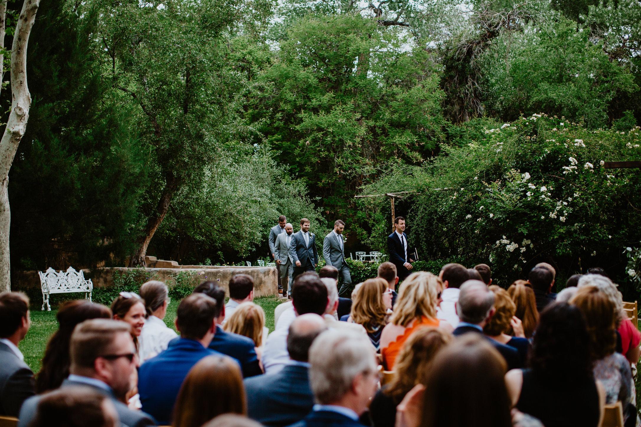 DandA-wedding-194.jpg
