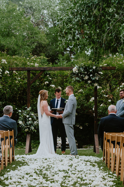 DandA-wedding-301.jpg