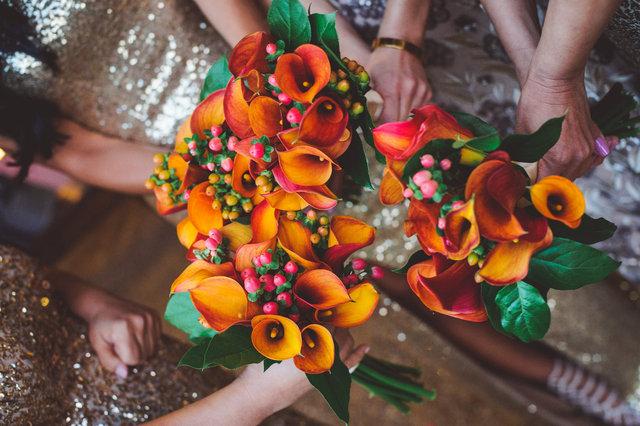 VandR-wedding-391.jpg