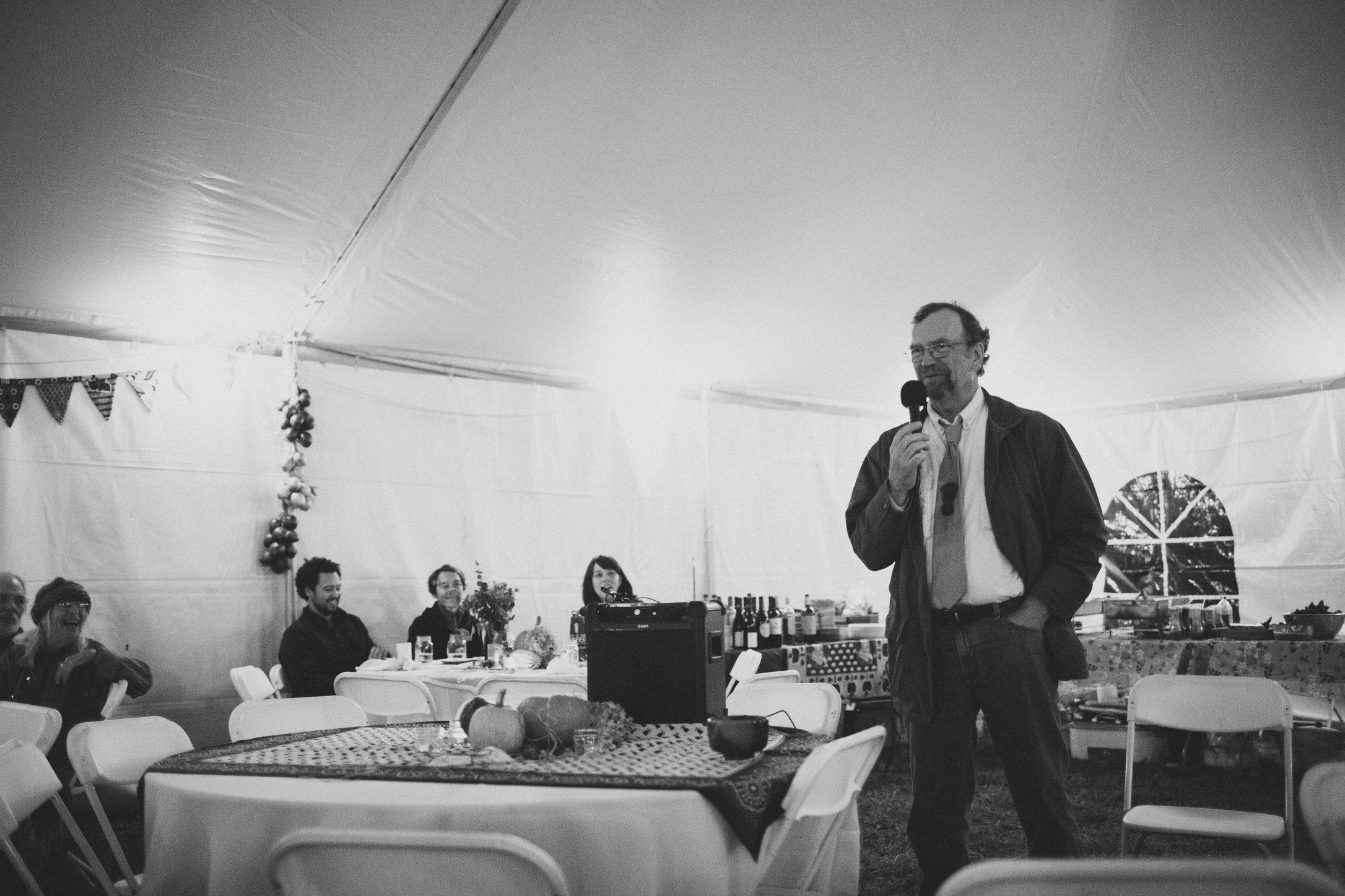 m e-wedding-233.jpg
