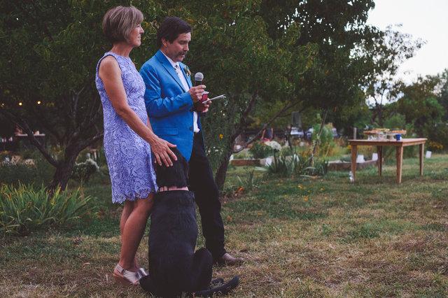 LandC-wedding-658.jpg