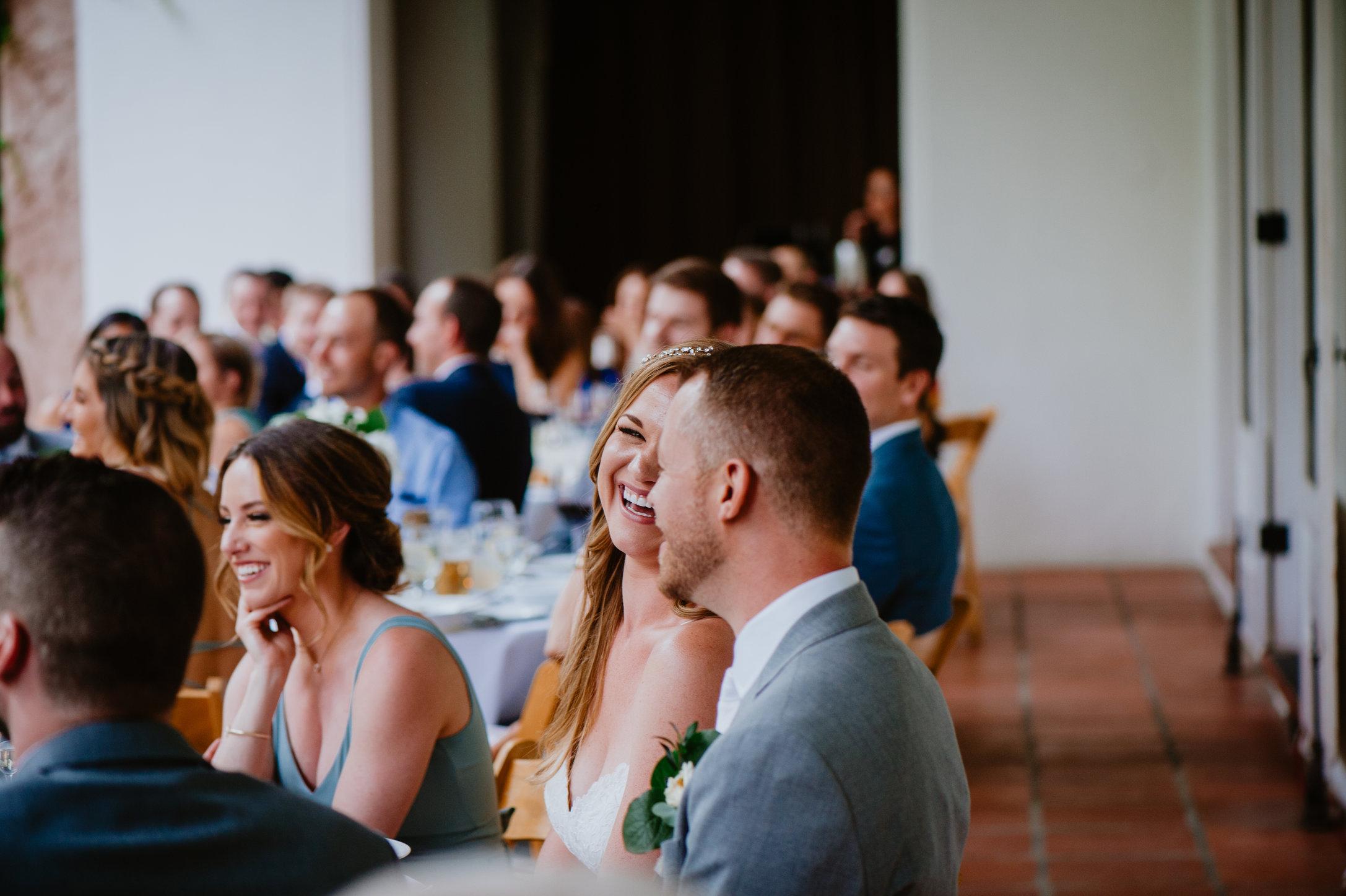 DandA-wedding-589.jpg