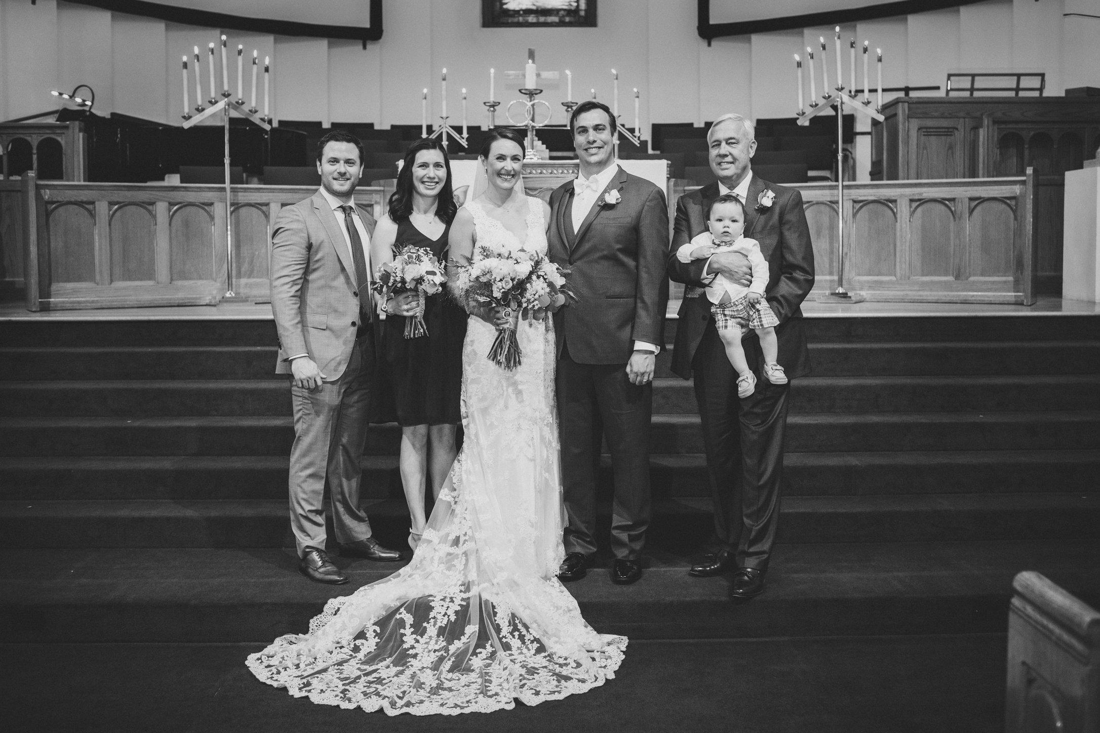 SandC-wedding-257.jpg