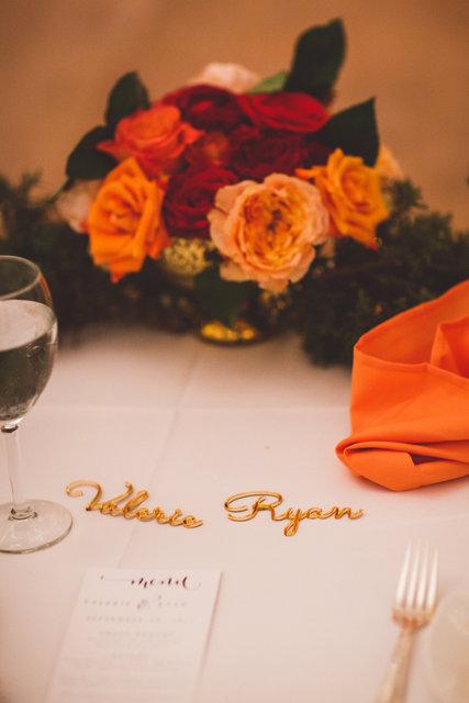 VandR-wedding-453.jpg