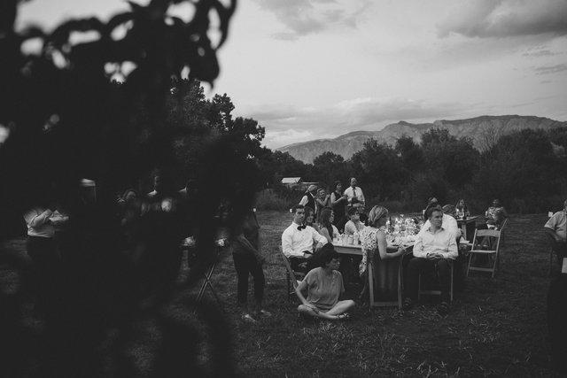 LandC-wedding-663.jpg