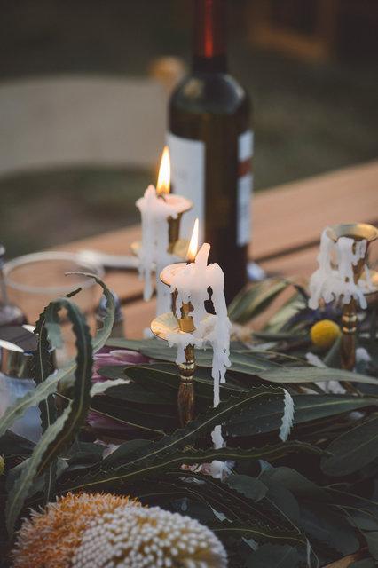 LandC-wedding-606.jpg