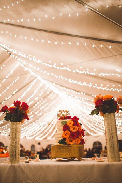 VandR-wedding-491.jpg