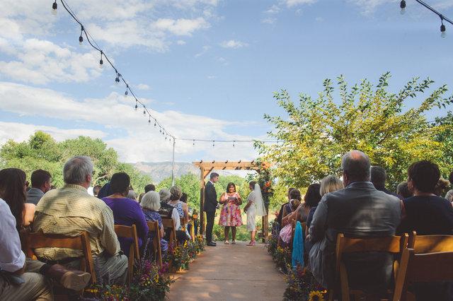 LandC-wedding-258.jpg