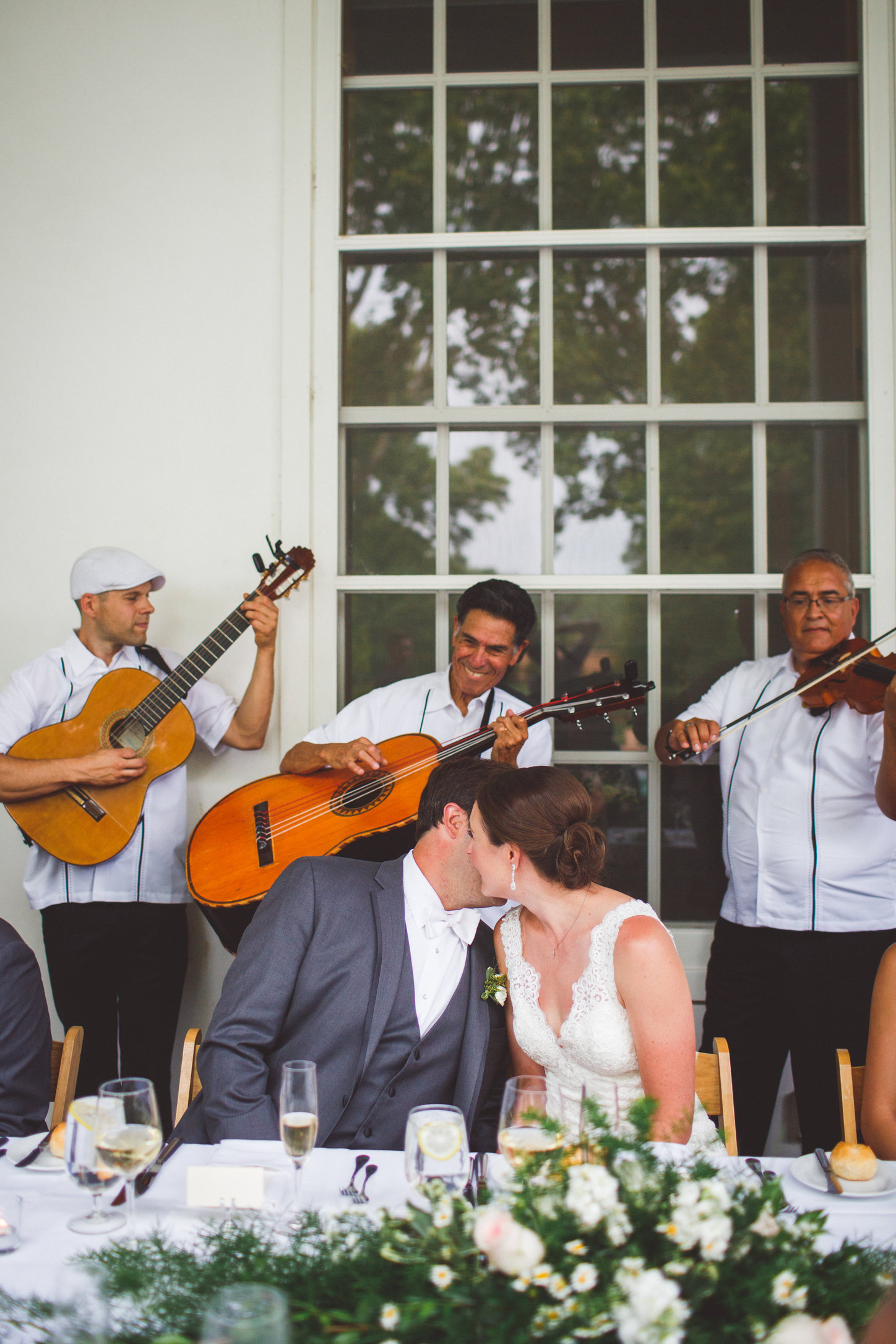 SandC-wedding-475.jpg