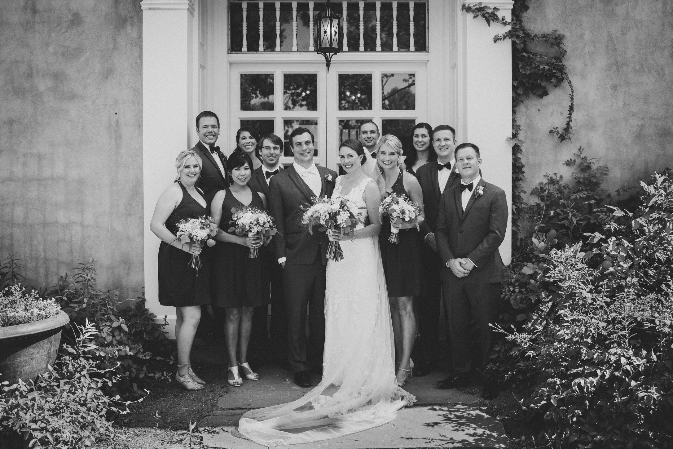 SandC-wedding-342.jpg