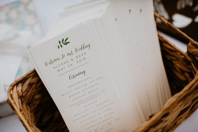 DandA-wedding-204.jpg
