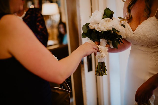 DandA-wedding-183.jpg
