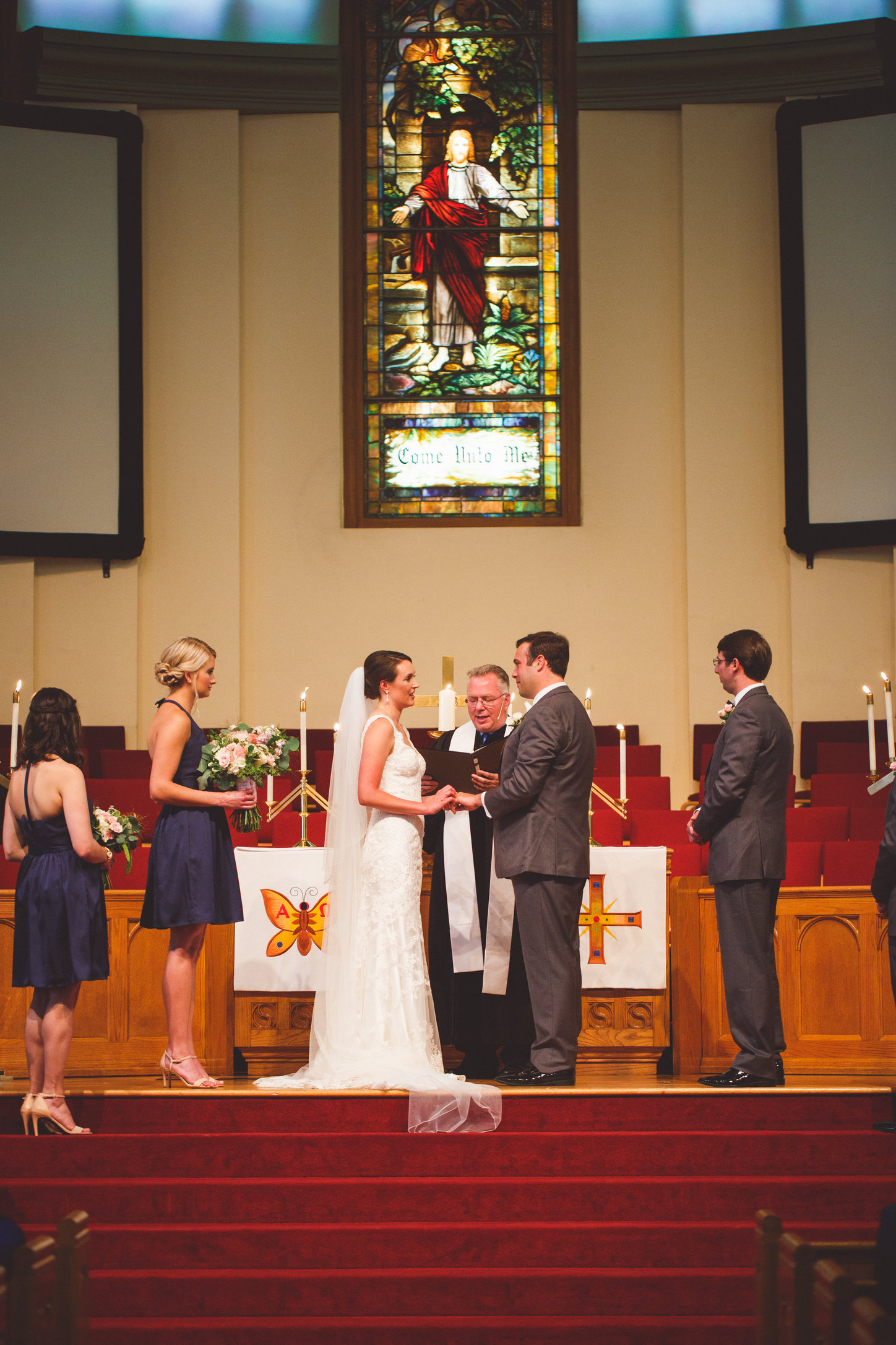 SandC-wedding-216.jpg