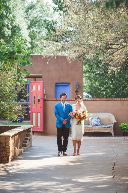 LandC-wedding-231.jpg
