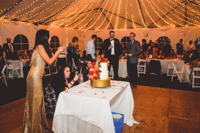VandR-wedding-492.jpg