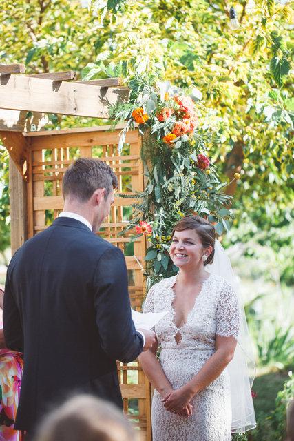 LandC-wedding-287.jpg