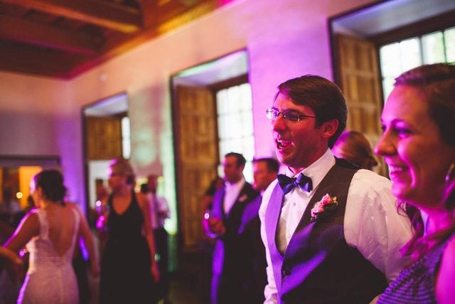 SandC-wedding-636.jpg
