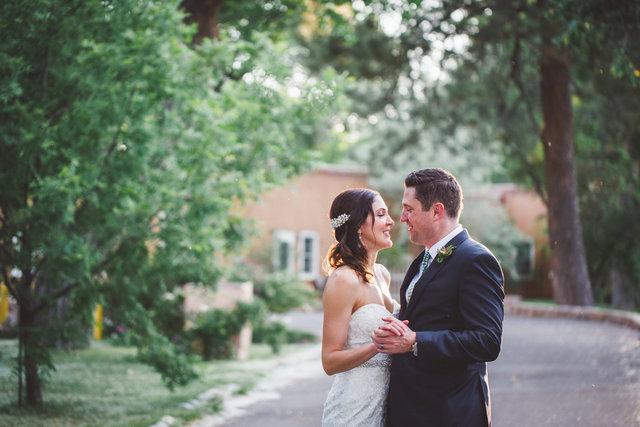 MandM-wedding-630.jpg