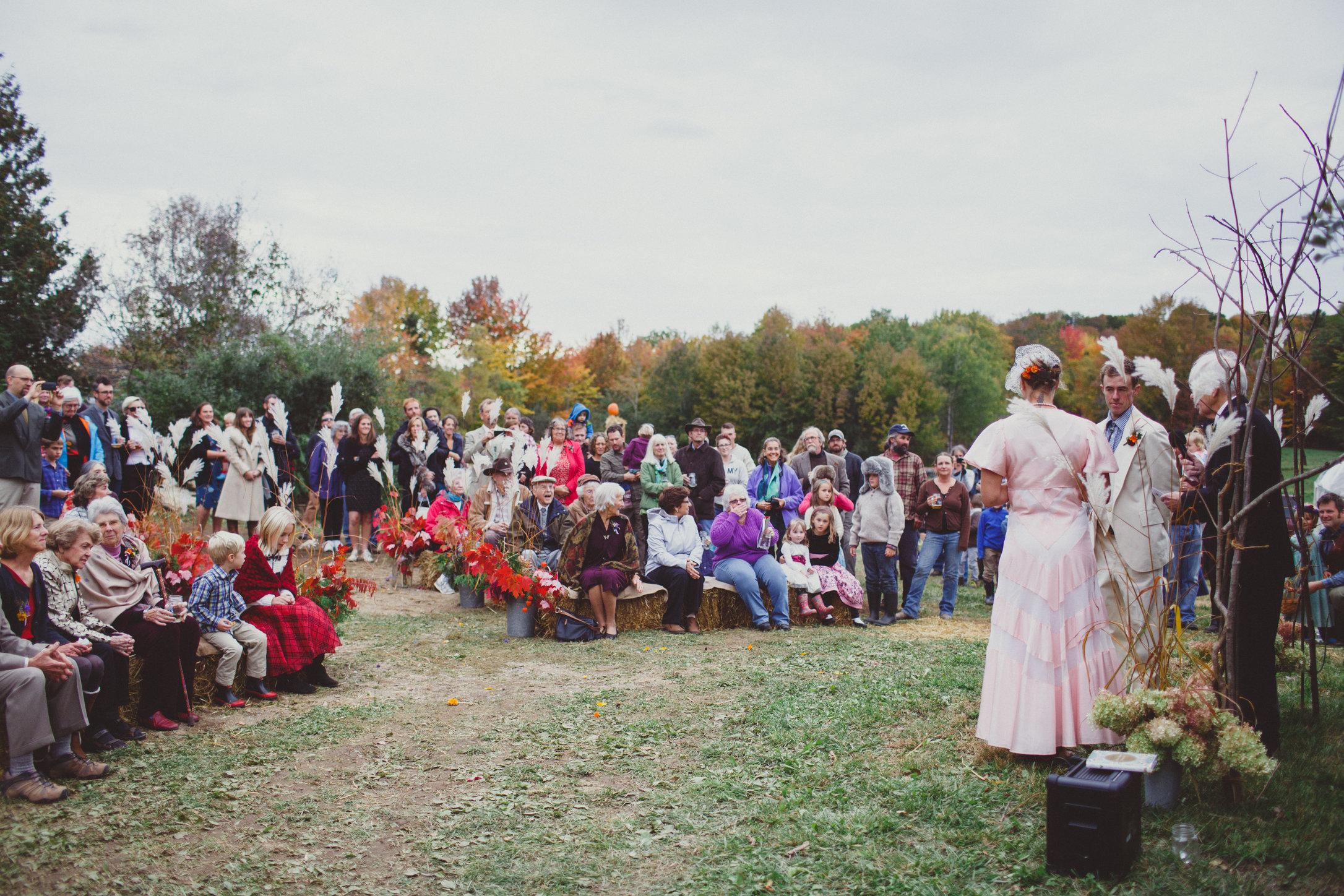 m e-wedding-43.jpg