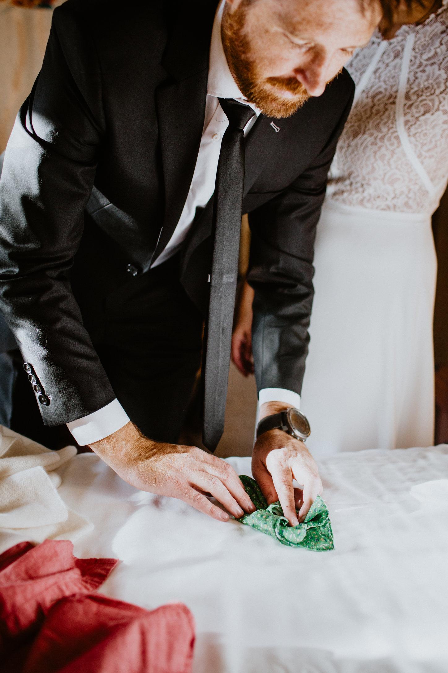 HandM-wedding-10.jpg