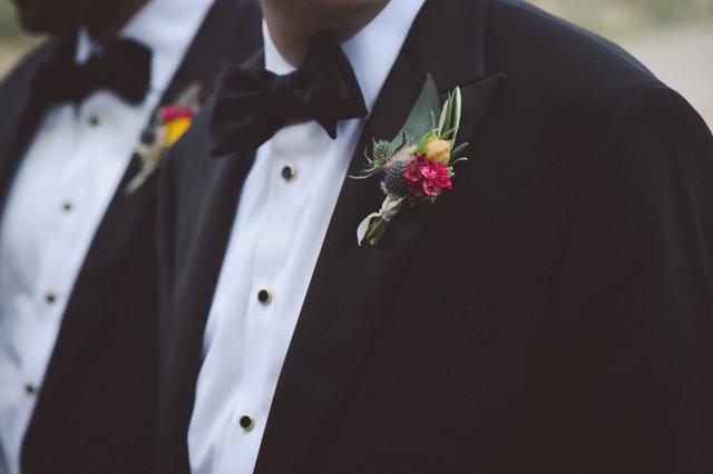 LandC-wedding-48.jpg