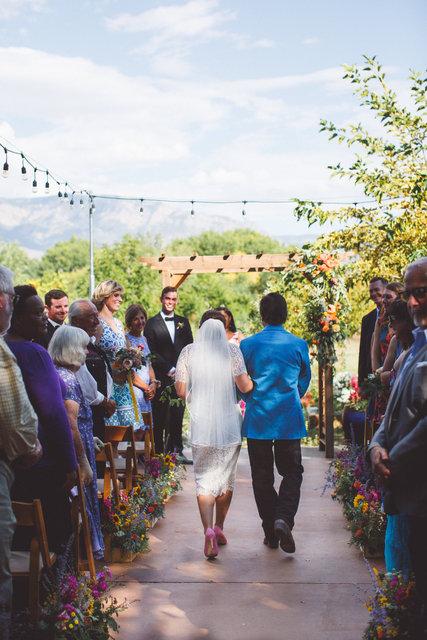LandC-wedding-238.jpg