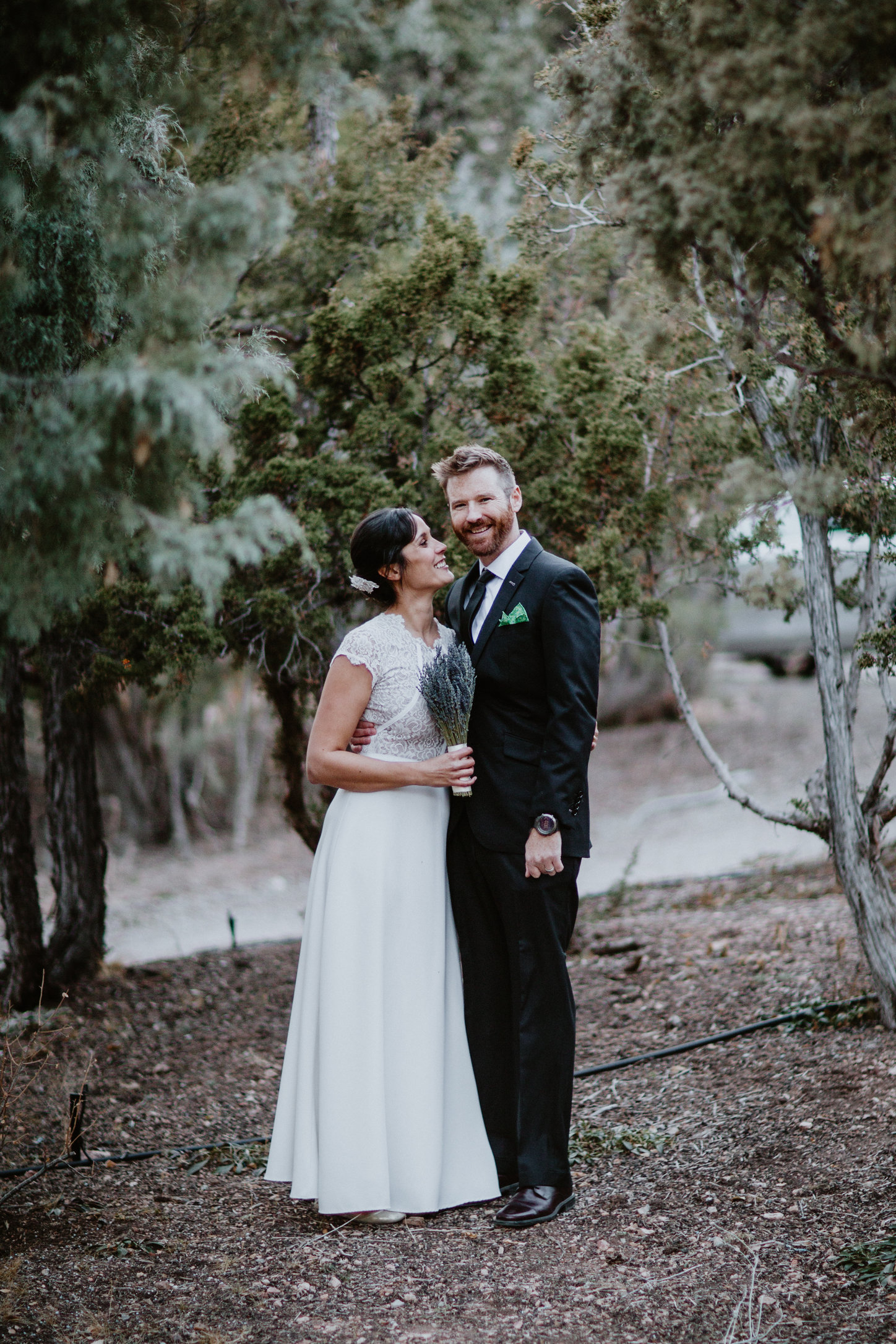 HandM-wedding-148.jpg