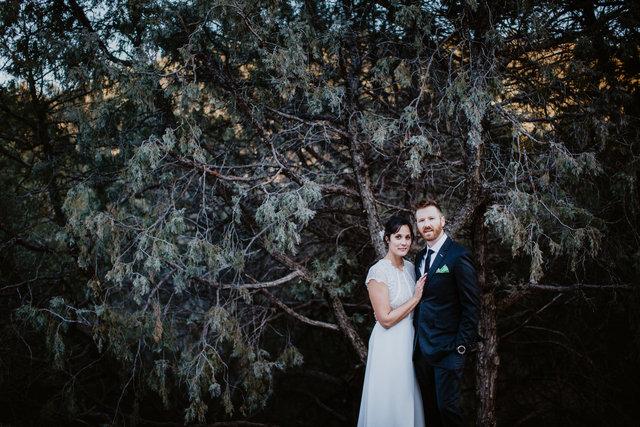 HandM-wedding-186.jpg