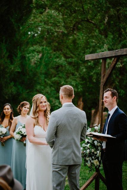 DandA-wedding-291.jpg