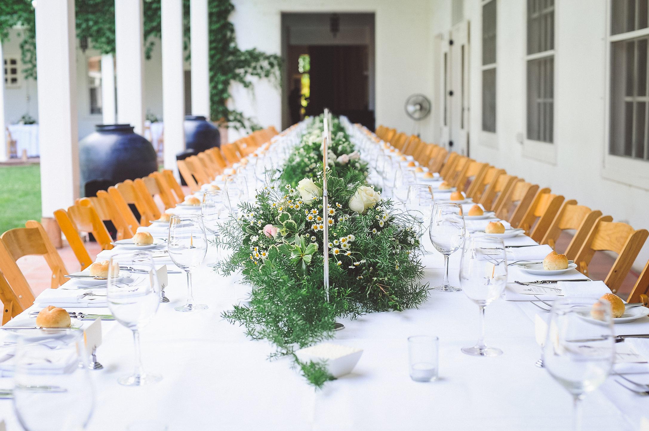 SandC-wedding-321.jpg