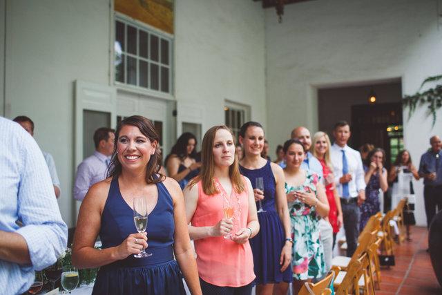 SandC-wedding-463.jpg