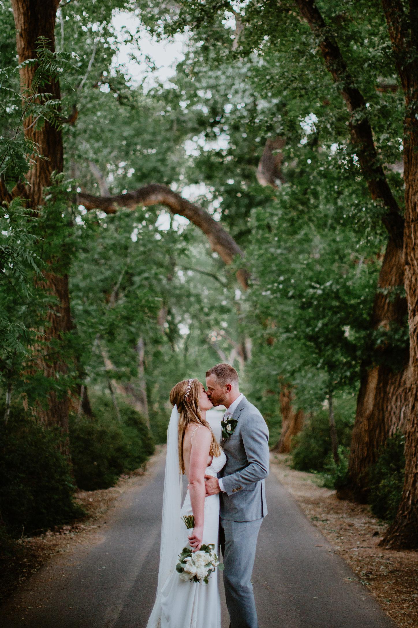 DandA-wedding-720.jpg