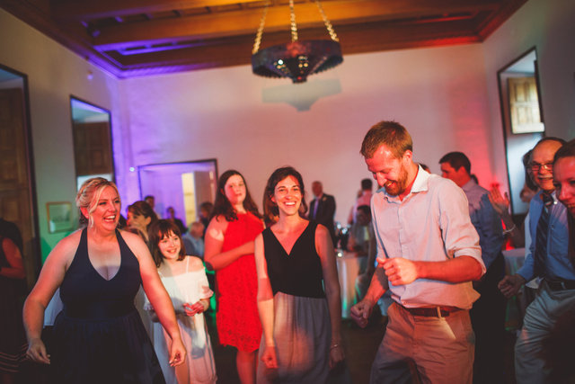 SandC-wedding-674.jpg