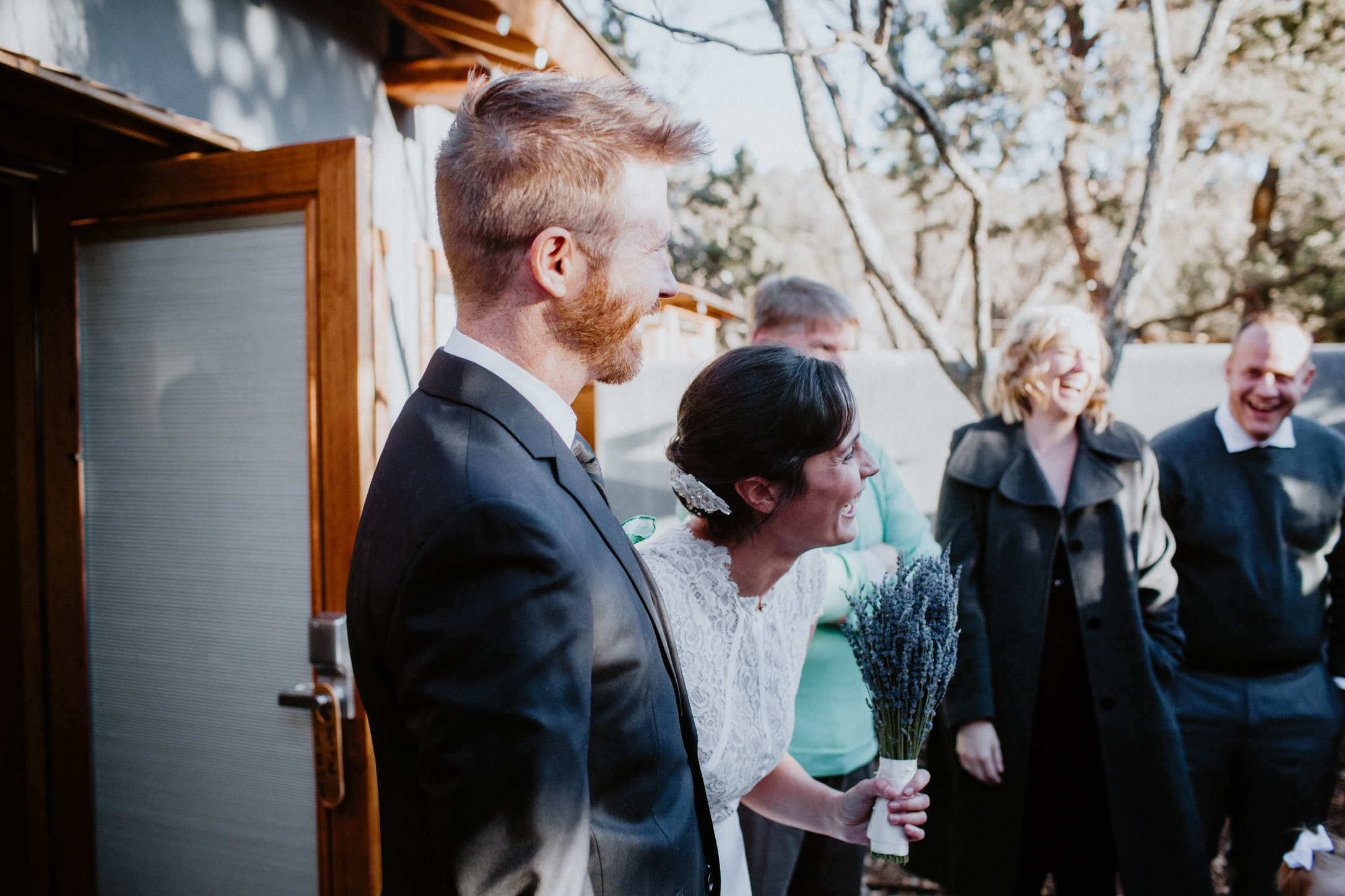 HandM-wedding-46.jpg