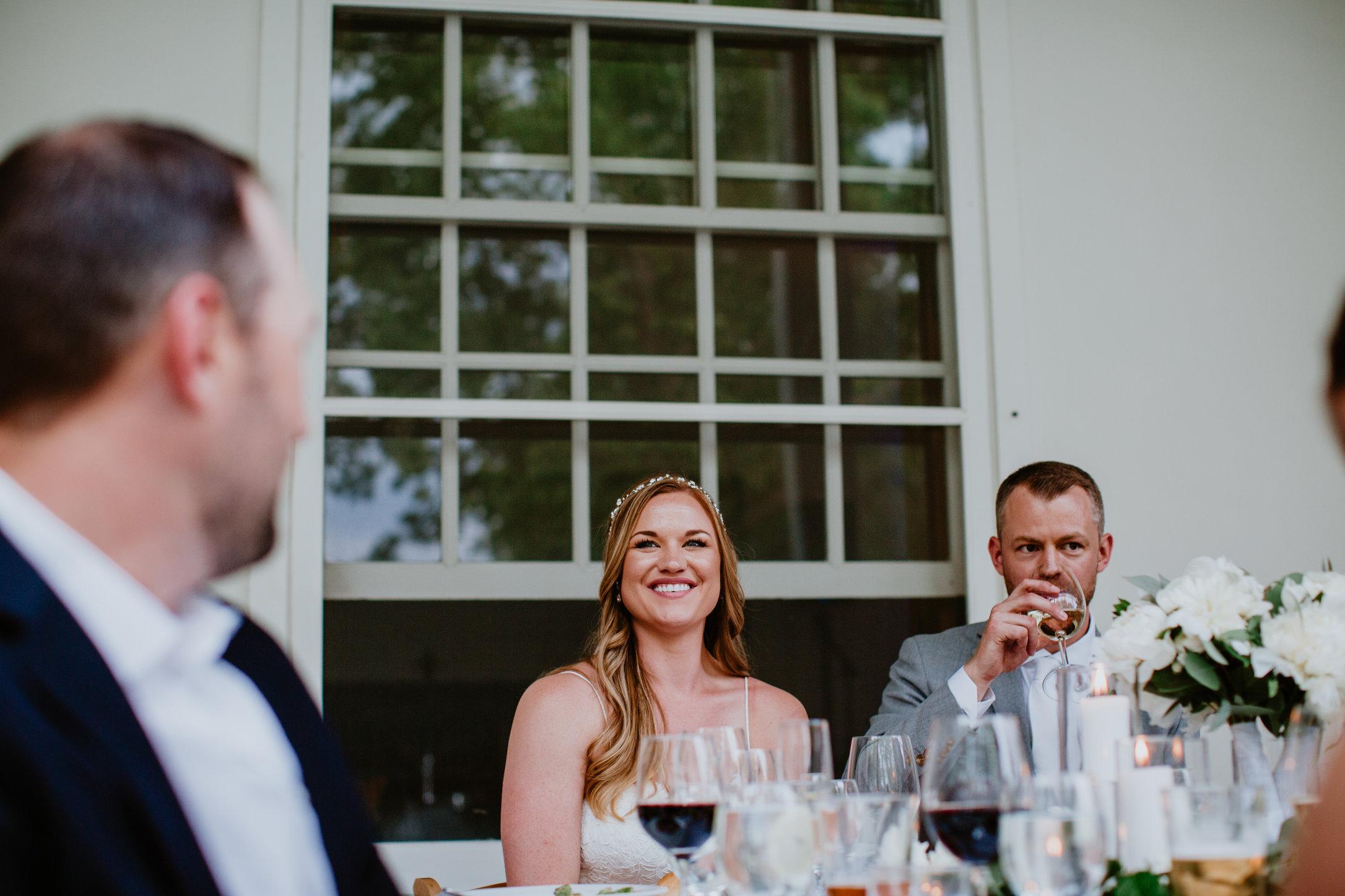 DandA-wedding-593.jpg