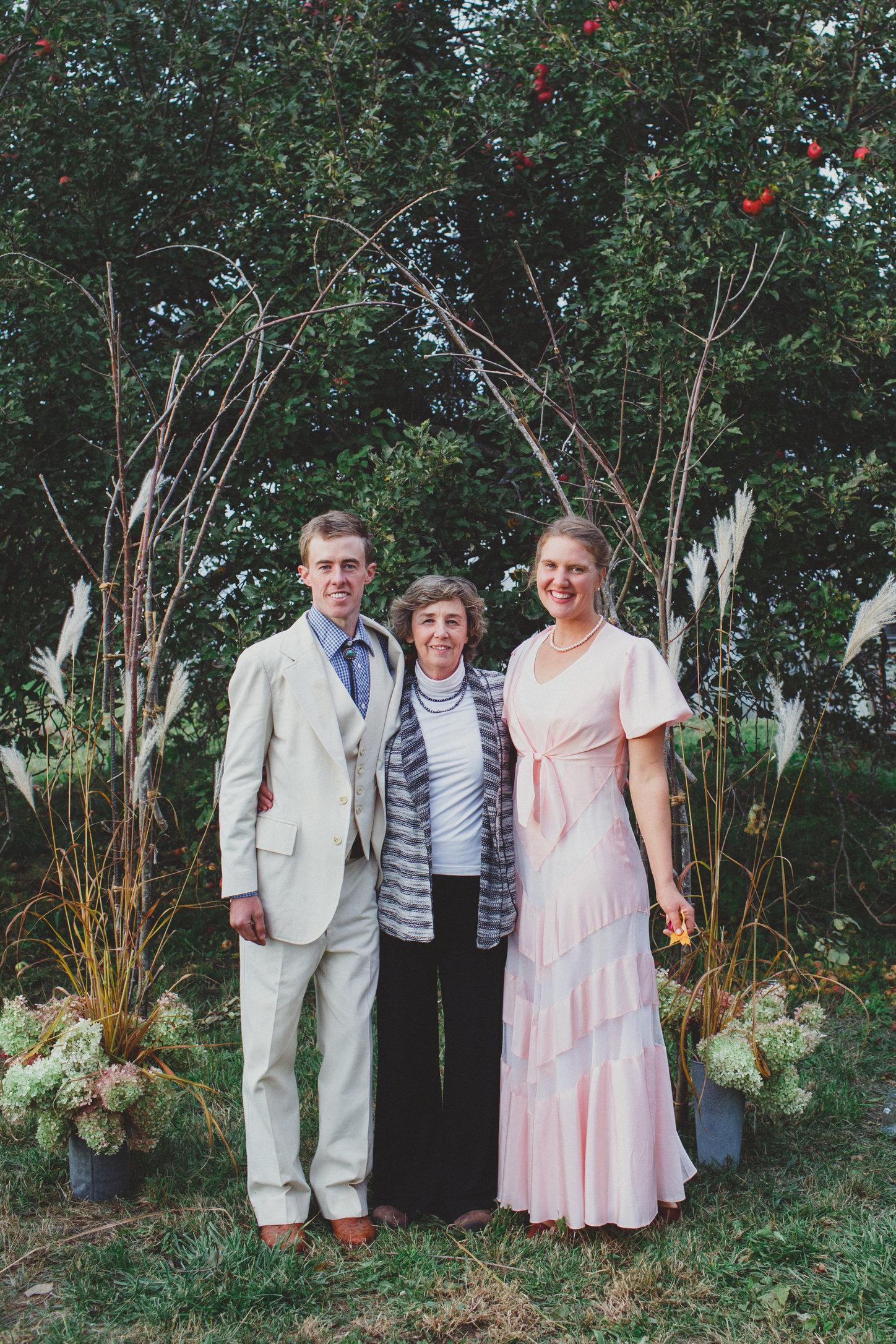 m e-wedding-171.jpg
