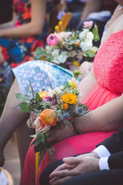 LandC-wedding-256.jpg