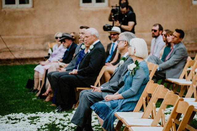 DandA-wedding-279.jpg