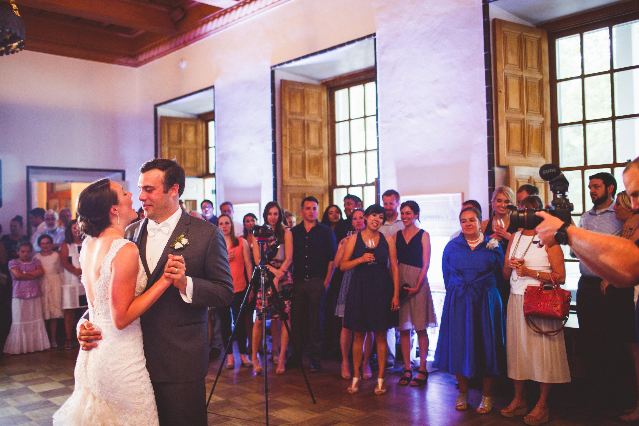SandC-wedding-614.jpg