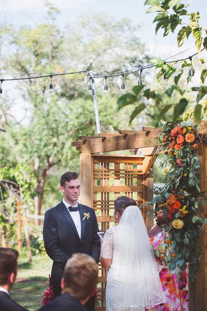 LandC-wedding-314.jpg