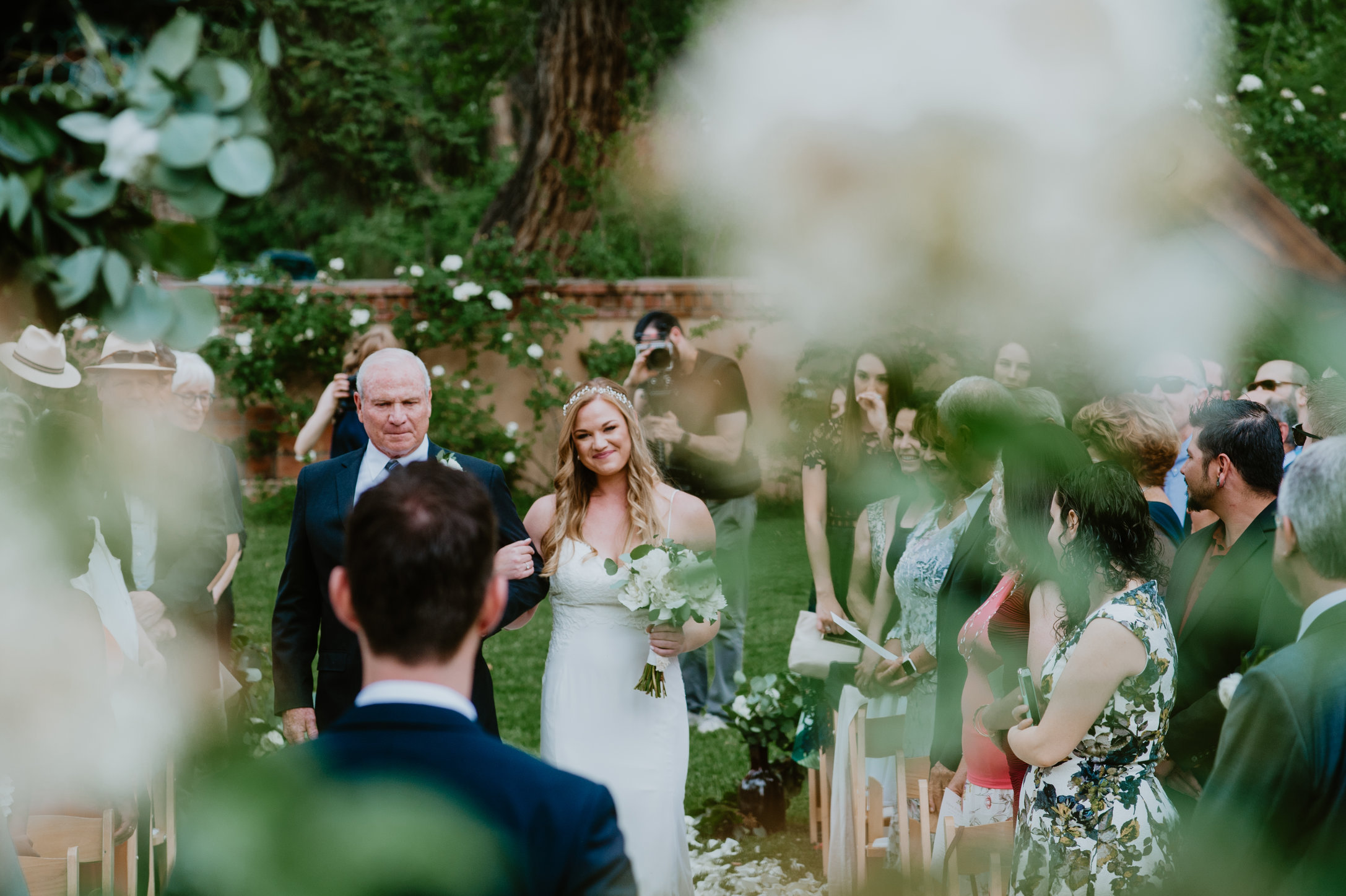 DandA-wedding-231.jpg