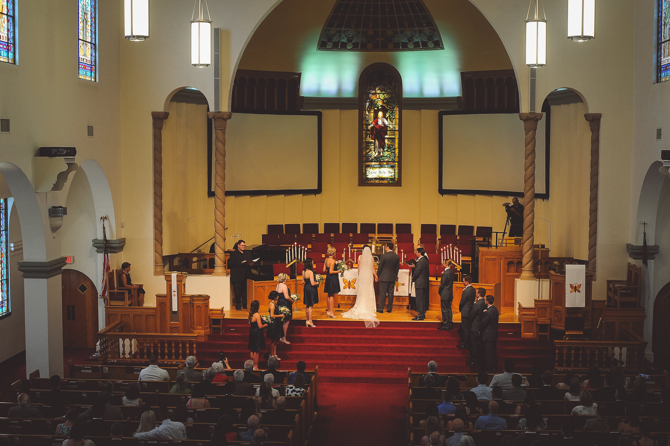 SandC-wedding-186.jpg