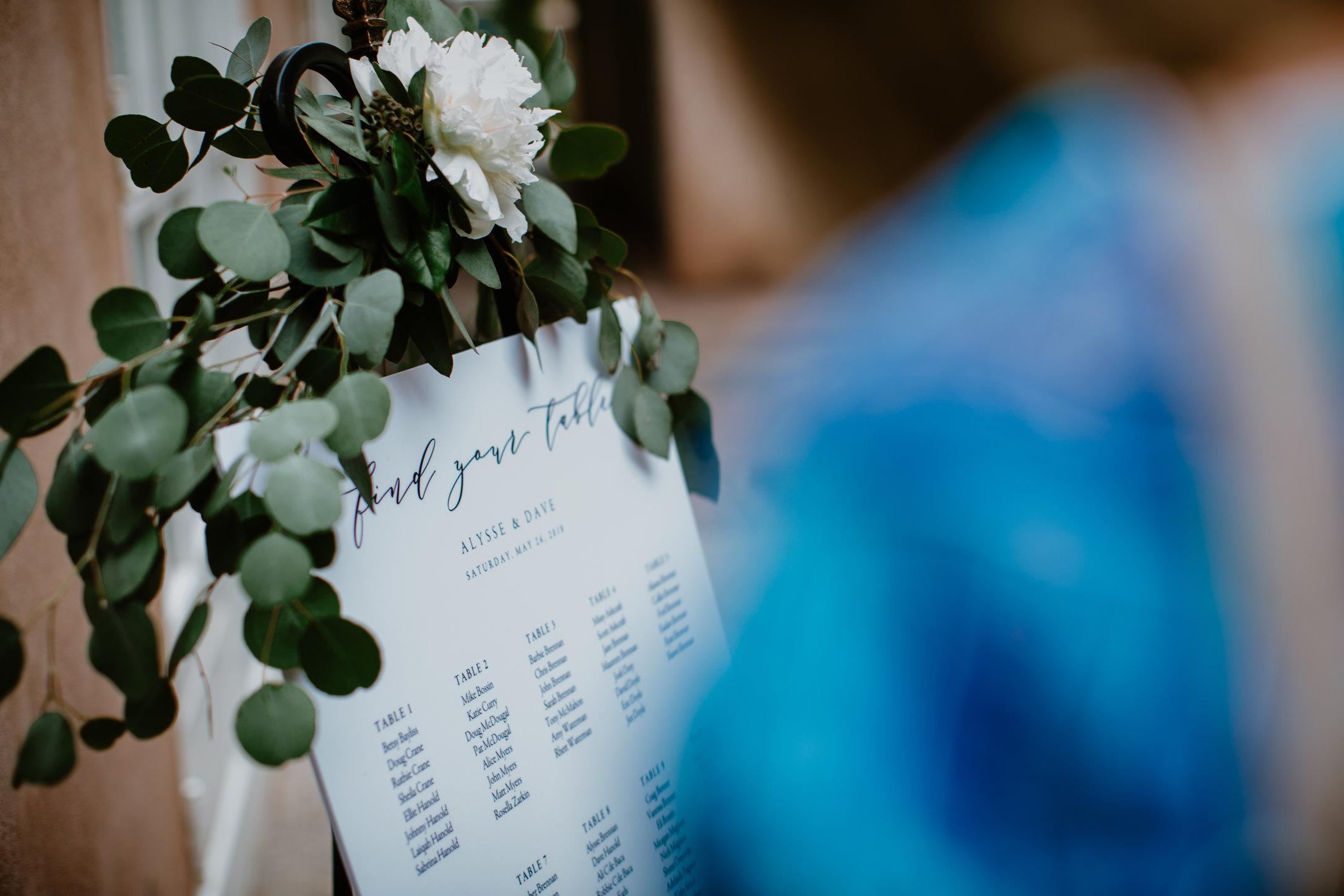 DandA-wedding-542.jpg