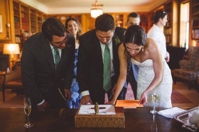 MandM-wedding-392.jpg