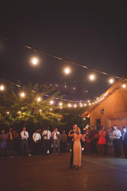 LandC-wedding-702.jpg