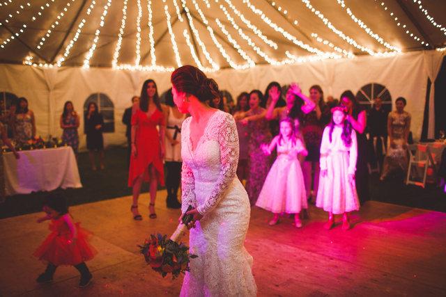 VandR-wedding-655.jpg