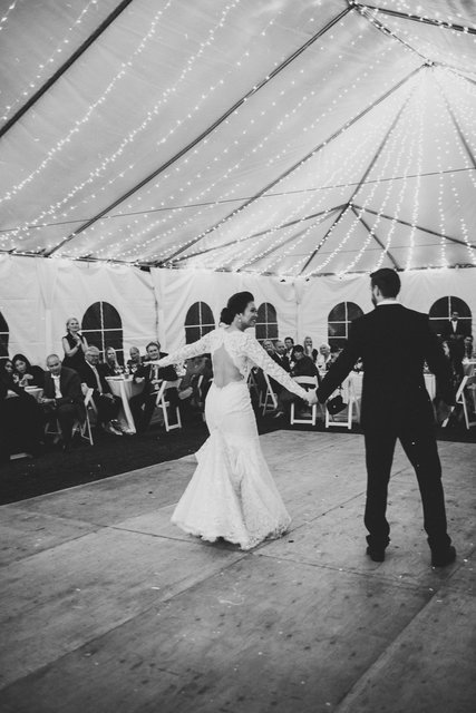 VandR-wedding-587.jpg