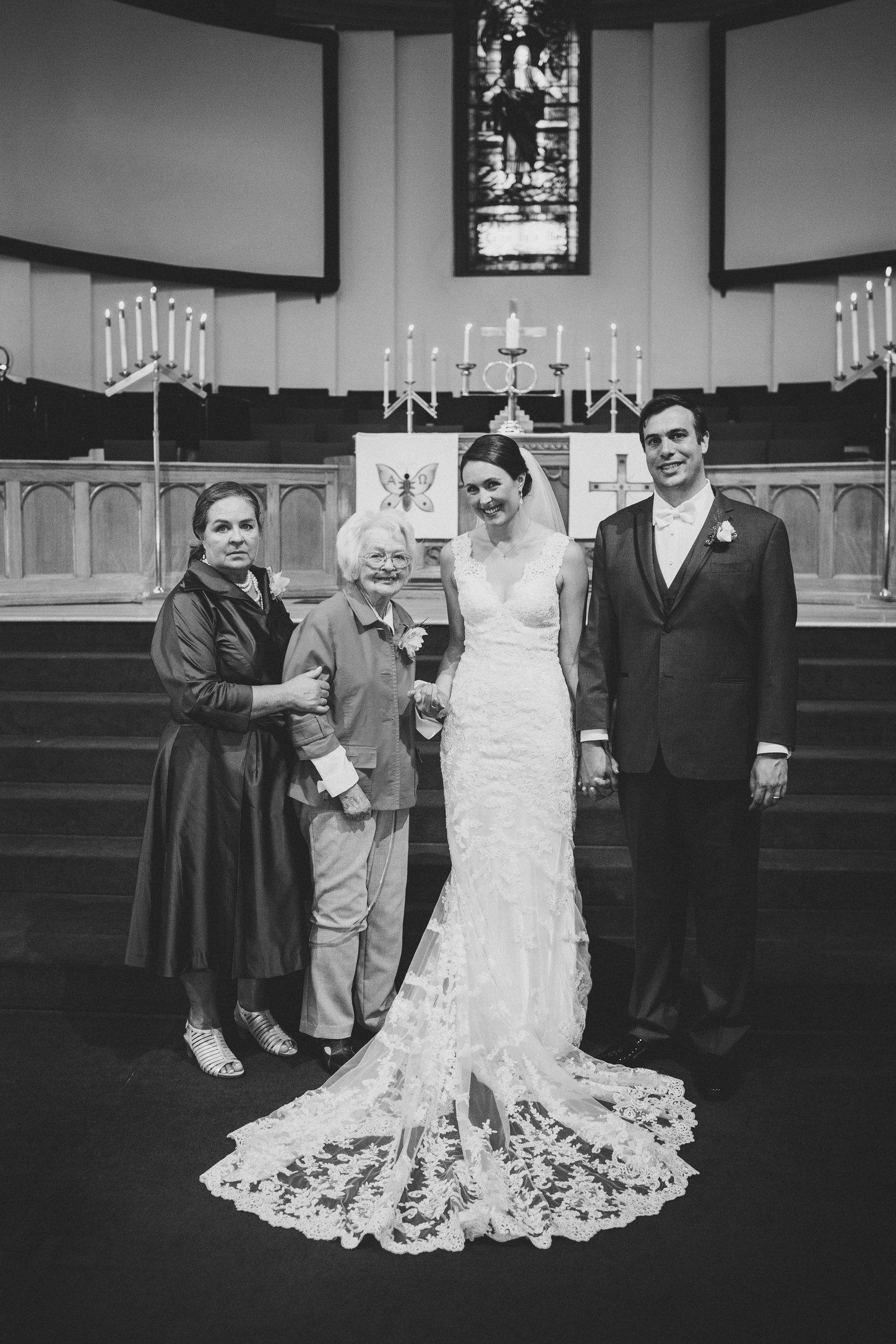 SandC-wedding-275.jpg